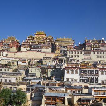 Avis Philippe et Bénédicte Yunnan