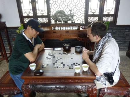 Emmanuelle & Fabien – Découverte du Yunnan (20 jours)