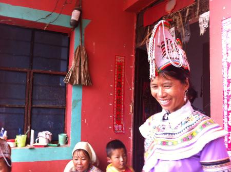 Avis Bopp Yunnan