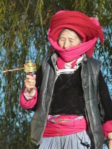Avis Poincet Yunnan