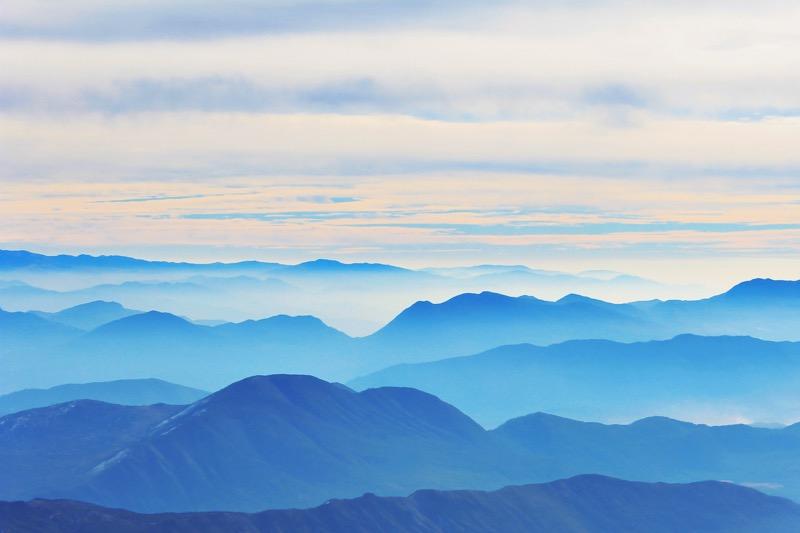 Météo et climat au Yunnan