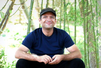 Antoine HERBLOT