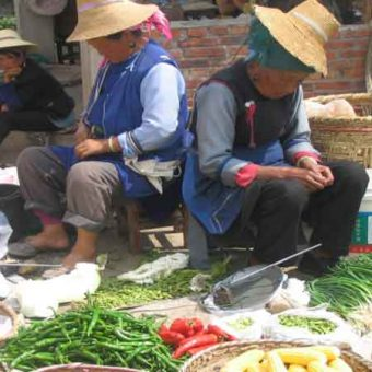 circuit_aventureculinaire-ouest-yunnan-12