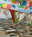 circuit_caravanes-tibetaines-shangri-la-11