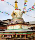 circuit_caravanes-tibetaines-shangri-la-14