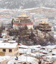 circuit_caravanes-tibetaines-shangri-la-15