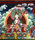 circuit_caravanes-tibetaines-shangri-la-18