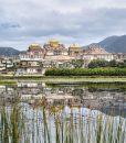 circuit_caravanes-tibetaines-shangri-la-2