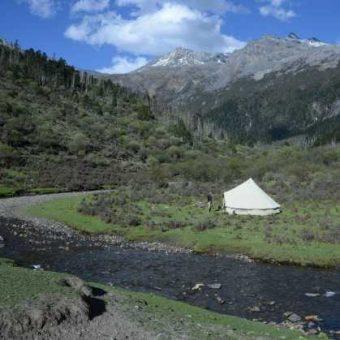 circuit_caravanes-tibetaines-shangri-la-22