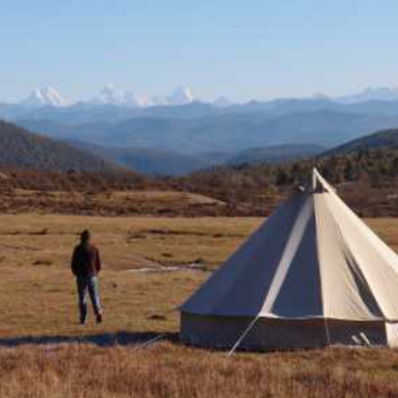 circuit_caravanes-tibetaines-shangri-la-23
