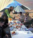 circuit_caravanes-tibetaines-shangri-la-26