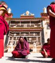 circuit_caravanes-tibetaines-shangri-la-4