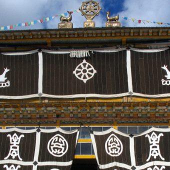 circuit_caravanes-tibetaines-shangri-la-8
