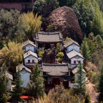 circuit_paysages-minorites-yunnan-2