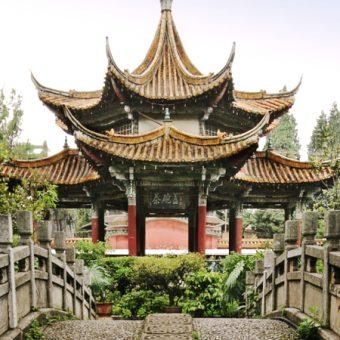 circuit_paysages-minorites-yunnan-7
