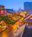 circuit_route-kunming-shangrila-yading-chengdu-11
