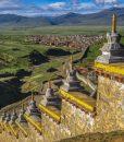 circuit_route-kunming-shangrila-yading-chengdu-12