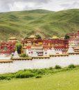 circuit_route-kunming-shangrila-yading-chengdu-13