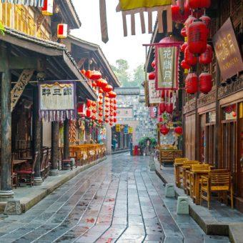 circuit_route-kunming-shangrila-yading-chengdu-7