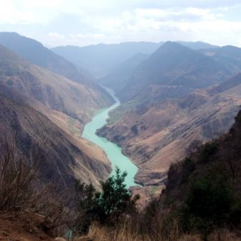 circuit_trek-lugu-gorges-4