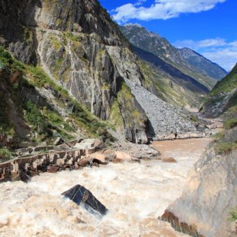 circuit_trek-lugu-gorges-7