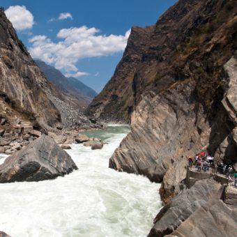 circuit_trek-montagne-dragon-jade-lijiang-shangri-la-11
