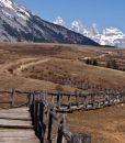 circuit_trek-montagne-dragon-jade-lijiang-shangri-la-6