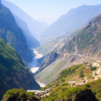 circuit_trek-montagne-dragon-jade-lijiang-shangri-la-9