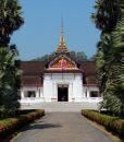 circuit_voyage-nord-laos-nord-yunnan-1