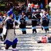 circuit_voyage-nord-laos-nord-yunnan-11