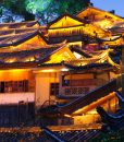 circuit_voyage-nord-laos-nord-yunnan-12