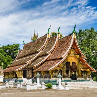circuit_voyage-nord-laos-nord-yunnan-13