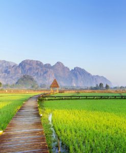 circuit_voyage-nord-laos-nord-yunnan-18