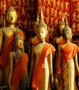 circuit_voyage-nord-laos-nord-yunnan-3