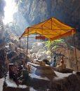 circuit_voyage-nord-laos-nord-yunnan-7
