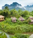 circuit_voyage-nord-laos-nord-yunnan-9