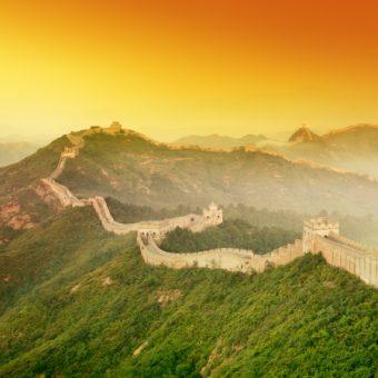 circuit_voyage-pekin-yunnan-shanghai-1