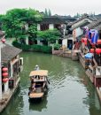 circuit_voyage-pekin-yunnan-shanghai-10