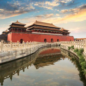 circuit_voyage-pekin-yunnan-shanghai-11