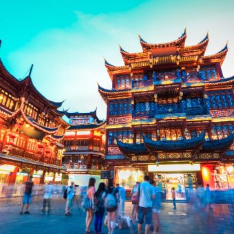 circuit_voyage-pekin-yunnan-shanghai-12