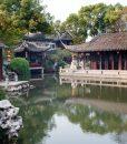 circuit_voyage-pekin-yunnan-shanghai-13