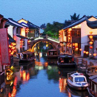 circuit_voyage-pekin-yunnan-shanghai-15
