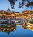 circuit_voyage-pekin-yunnan-shanghai-17