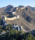 circuit_voyage-pekin-yunnan-shanghai-2