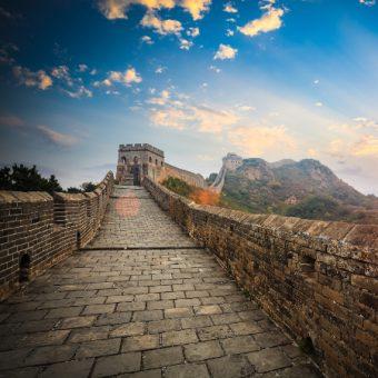 circuit_voyage-pekin-yunnan-shanghai-3