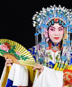 circuit_voyage-pekin-yunnan-shanghai-5