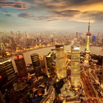 circuit_voyage-pekin-yunnan-shanghai-6
