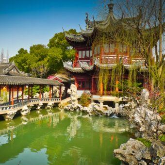 circuit_voyage-pekin-yunnan-shanghai-9
