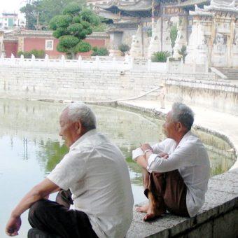 circuit_voyage-vientiane-kunming-10