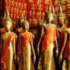 circuit_voyage-vientiane-kunming-3